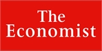 The Economist Group Limited logo