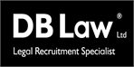 DB Law Ltd logo