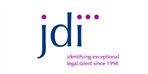 JDI Legal Limited logo