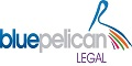 Blue Pelican Group Ltd logo