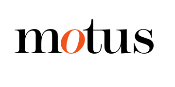 Motus Recruitment logo