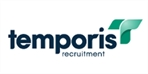 Temporis Legal Recruitment Limited logo