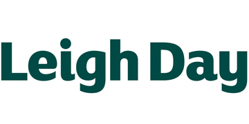 Leigh Day & Co logo