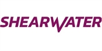 Shearwater GeoServices logo