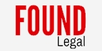 Found Legal Ltd logo