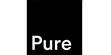 Pure Recruitment Group Limited t/a Pure Search logo