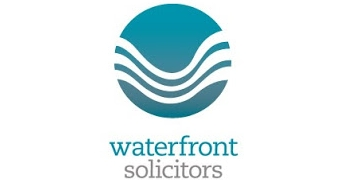 Solicitor – Litigation / Intellectual Property