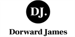 Dorward James logo