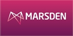 Marsden International Legal Search Limited logo