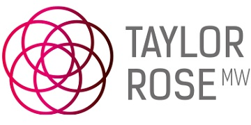 Go to Taylor Rose MW profile