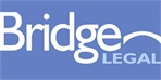 Bridge Legal logo