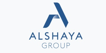 Go to Alshaya Group profile