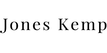 Go to Jones Kemp profile
