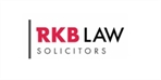 RKB Law Solicitors logo