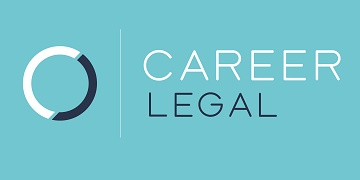 Career Legal, Legal PA & Secretarial logo