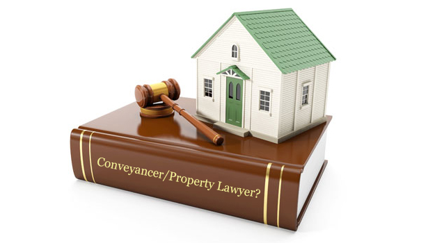Conveyancing lawyers in demand