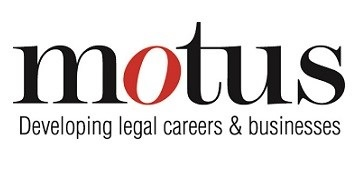 Go to Motus Recruitment profile