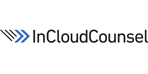 InCloudCounsel logo