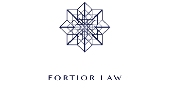 Fortior Law