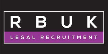 RBUK Legal Ltd logo