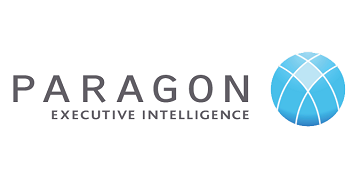 Paragon Executive Intelligence logo