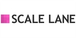 Scale Lane logo