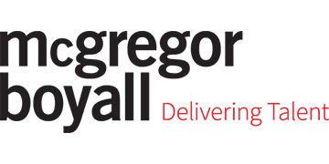 Go to McGregor Boyall Associates Limited profile
