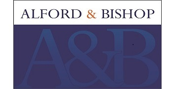 Go to Alford & Bishop Legal Recruitment profile
