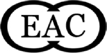 EAC Consulting Group logo