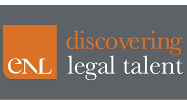 Legal recruiters eNL announce business growth and hiring strategy as market shifts