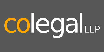 Go to CoLegal LLP profile