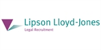 Lipson Lloyd-Jones logo