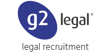 Go to G2 Legal Limited profile