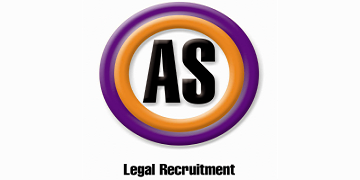 Go to Anakin Seal Legal Recruitment profile