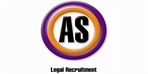 Anakin Seal Legal Recruitment