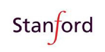 Stanford Resourcing logo