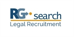 RG Search Ltd logo