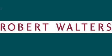 Robert Walters Ltd logo