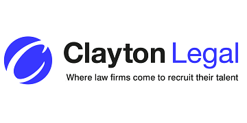 Clayton Legal logo