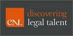 Executive Network Legal Limited logo