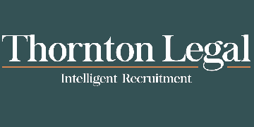 Go to Thornton Legal profile