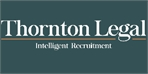 Thornton Legal logo