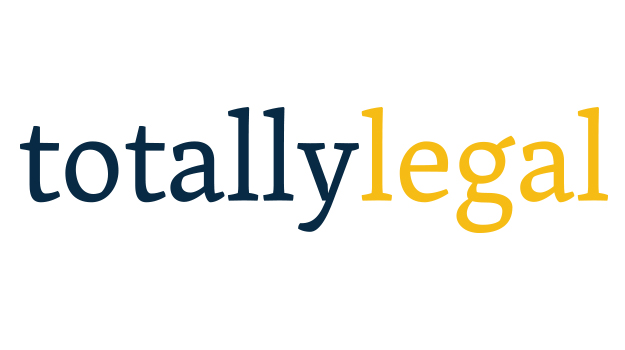 Rate your experience with TotallyLegal on Jobboard Finder