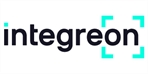 Integreon logo