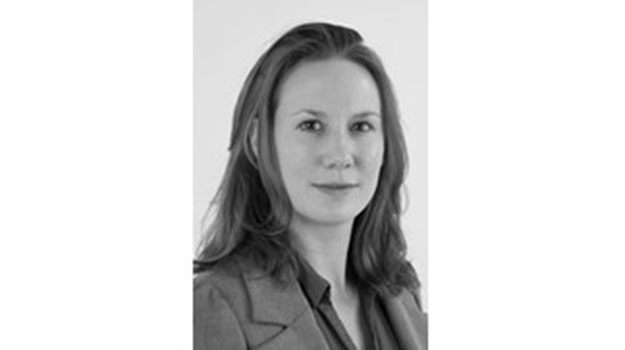 An Interview with Jenna Ide, Associate Solicitor at Thomas Mansfield