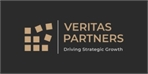 Veritas Consulting Partners Ltd logo