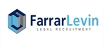Farrar Levin Legal Recruitment logo
