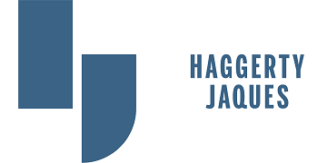 Go to Haggerty Jaques profile