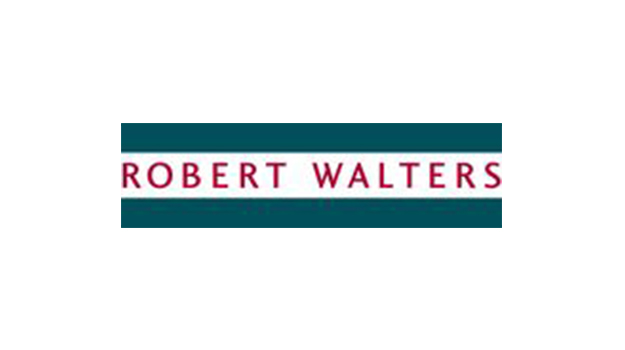 Legal 'Hiring Intentions' revealed in new report by Robert Walters