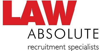 Go to Law Absolute Limited profile